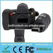 Hot USB Flash Drive Camera,Camera USB Drive