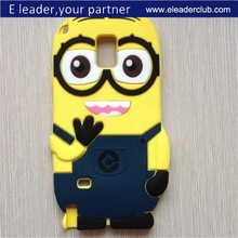 new fashion accessories for cute cover galaxy note 4
