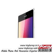 optical zoom camera leagoo lead 2 long time battery dual sim card mobilephone