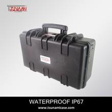 No.512717 caso Hardware para laptop, Shotgun, Câmera, Eletrônica, Pequeno à prova de água portátil