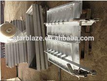 Low price useful marine window air conditioner compressor