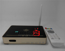 HD Malaysia astro channels Malaysia IPTV tv box 200 +HK,/TW/ malaysia / english/Chinese live channels