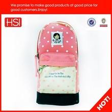 Fancy Active Alibaba Dot Com School Bag
