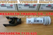 Common rail nozzle CVA kits 7135-625 for JMC Effa injector EJBR03301D