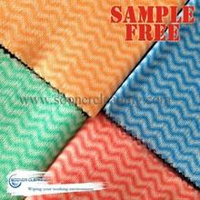 jewell microfiber cloth