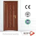 Puerta de acero/puerta de metal/puerta de hierro