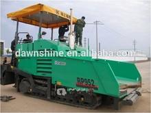 Price 2015 - Asphalt Concrete Paver Paving Machine XCMG RP952 - Paving Width 9.5m Asphalt Paver Price