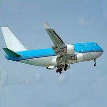 Discount hangzhou shanghai beijing xiamen air cargo freight to Zimbabwe from China--skype:amplesupplychain