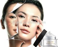 Bio face whitening/White cream