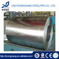 china wholesale produtos laminados a frio em conserva e oleada bobina de aço