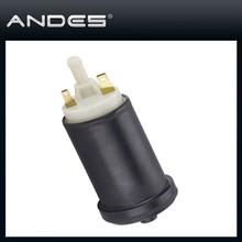 FIAT CITROEN Electric Fuel Pump For FIAT PEUGEOT BOSCH:0580 453 514,0580 453 502 FIAT:7555130,7799543 RENAULT: 6000 581 612