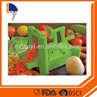ningbo hot sell best price made in china lemon slicer machine