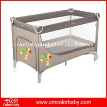 baby bedding / baby bed parts/ cot bed BP410A