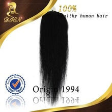 hot new products for 2015 synthetic micro mist hair steamer