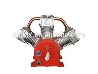 air compressor head Air compressor pump head factory presses steam head
