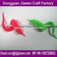 Wholesale cheaper price Novelty Magic worm
