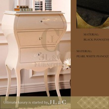 Classical JB05-06 chest of drawers ikea from JL&C furniture lastest designs 2014 (China supplier)