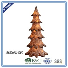 Fashionable led christmas tree