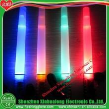 Convenient LED Cheering Sticks