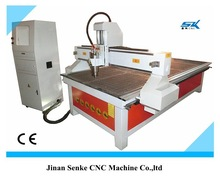 Hot sale wooden door,screen,process window,handicraft cutting cnc router cheap cnc wood carving machine