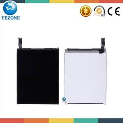 Original For ipad mini 3 LCD Screen , Display For Ipad mini 3 , Cellphone Spare Parts