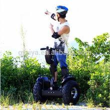 balanceamento de rodas 2 mini bateria scooters motorizadas paraidosos
