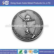 commemorative coin,souvenir coin,token money