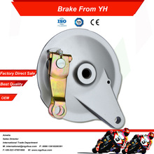 Motorcycle Parts Good Quality Rear Brake Assembly