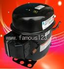 TFH2511Z tecumseh compressor refrigeration Compressor,lg refrigerator compressor,tecumseh refrigerator compressor