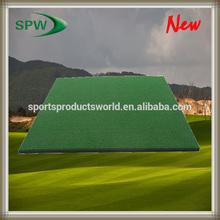 Golf Driving Mat / Golf Practice Mat / Golf Chipping Mat