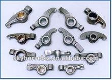 CE ISO diesel engine parts