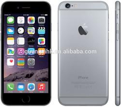 Apple iPhone 6 Smartphones (New Mobile Phones, 14-Day Mobile Phones, Used Mobile Phones)