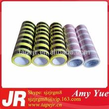 Customized packing tape,custom printed shipping tape,customized logo packaging tape