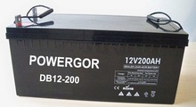 accumulator battery solar panel battery batteries 200 amp