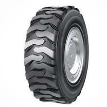 10-16.5 12-16.5 14-17.5 15-19.5 SKS-1 Skid Steer Industrial Tyre