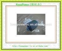 Hot offer RF5-3338-000 New & Original