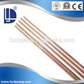 Sucata de cobre / fio de cobre para venda