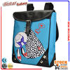 BBP503S 2014 fashion trend cool designer backpack wholesale bags backpacks school