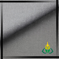 Pure wool fabric high quility wool worsted fabric 100% wool fabric wholesale online clothing store