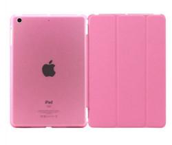 For Apple iPad Mini 2 / iPad air 2 / iPad air Case Cover 3 Fold Stand With Retina Display Auto-Sleep And Wake UP