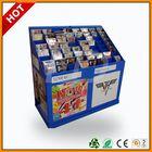 displays units for dvd ,diy cd display racks ,display stand for dvd