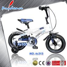 children bmx bicycle 14 inch mountain bike