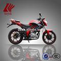 New Cheap 150cc pièces vélo de course à vendre, Kn200-s