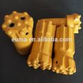 """Poco cruz r22( 7/8"""") extensión de herramientas de perforación, la minería rock herramientas de mano"""