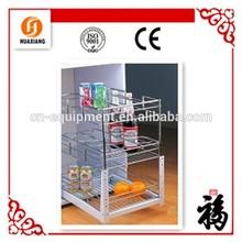 China good hydraulic plate press steel rebar forming machine