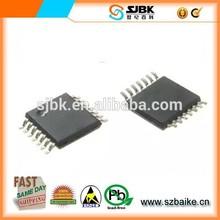 (Hot Offer )IC OP AMP R-R QUAD APX339TSG-13