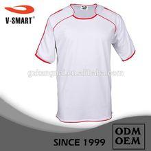 Good Prices Corparate Uniform Custom Logo A4 T-Shirt Printer