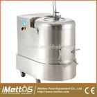 2015 Durable iMettos Painted potato cutter 30L