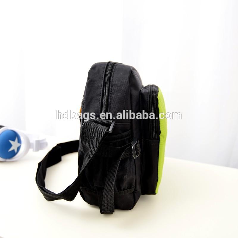 Men'S Sport Shoulder Bag 90