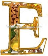 vitamin e oil/pure and nature/food nutrition/50%-98% content